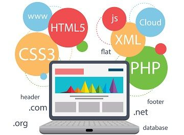 Advanced Web Technology-2020 Admission