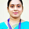 Rathi C. R.