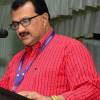Prakash Joseph