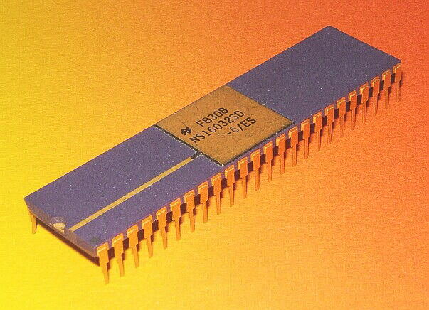 Microprocessors and PC Hardware-2019 Admission